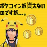 ポケモンGOジム防衛でコインがもらえないのってバグなのか?調べてみた。