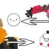 【ポケモンGO】イベルタル相棒にしたけど、なでれない【塩対応】