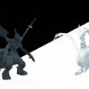 【ポケモンGO】レイドデイで高個体値ゼクロムGET!【計13戦】