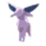 【ポケモンGO】イーブイの特別な技が使える件【コミュニティデイ】